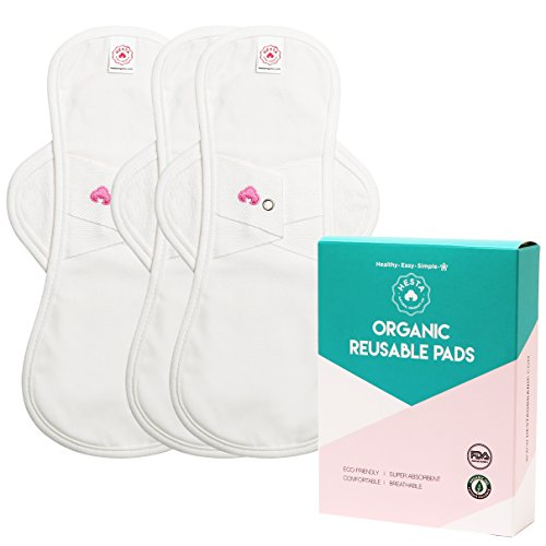 hesta-fda-registered-organic-reusable-cloth-menstrual-pads-environment-friendly-pms-relief-set-of-3-