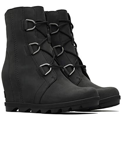 Buy sorel boots women 8.5