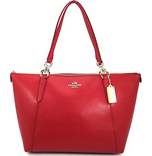 top 5 best coach handbags true red,sale 2017,Top 5 Best coach handbags true red for sale 2017,
