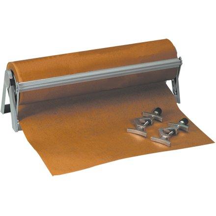 Aviditi VCI2430 VCI Paper 30# Industrial Roll, 24