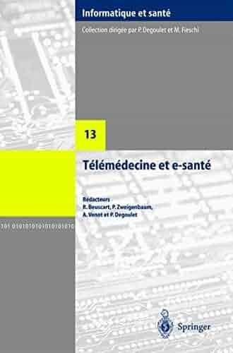 Les projets partagés - le calcul distribué - The shared projects (French Edition)