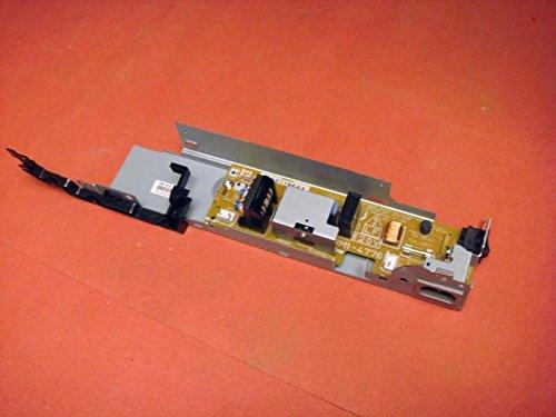 HP RA1-4776-000CN MAIN BODY BLOCK ASS' ()