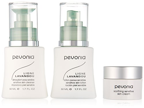 Travel Size Skin Care Sets - 9