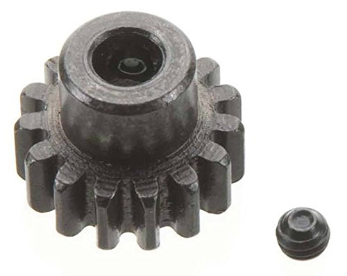 Castle Creations 010-0065-09 CC Pinion 15 Tooth - Mod 1 Parts -