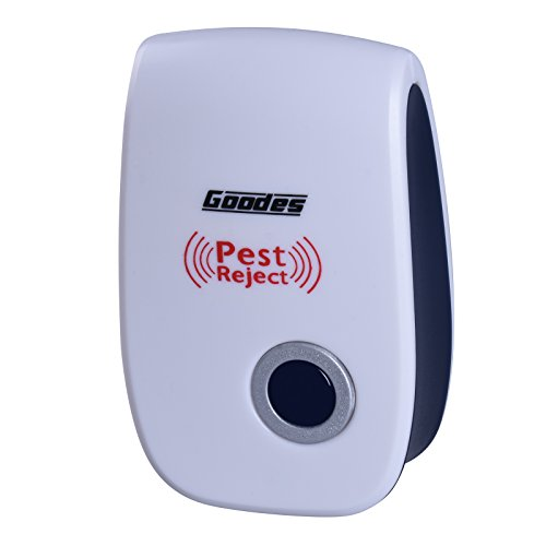 goodes-pest-control-ultrasonic-home-pest-reject-repellent-repeller-effective-electronic-nature-insec