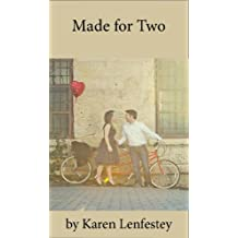 Made for Two (A Romance Novella)