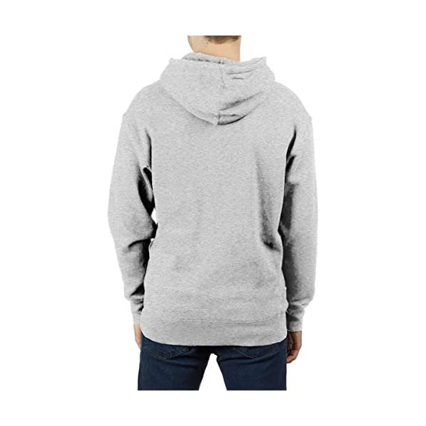 Fashion Shopping Gentleman Style Sweaters Riding Hoodies Hooded Vintage