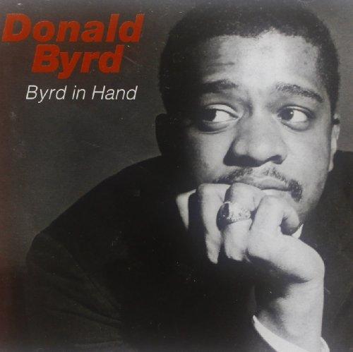 Byrd In Hand   Davis Cup   Donald Byrd By Donald Byrd  2010 09 07