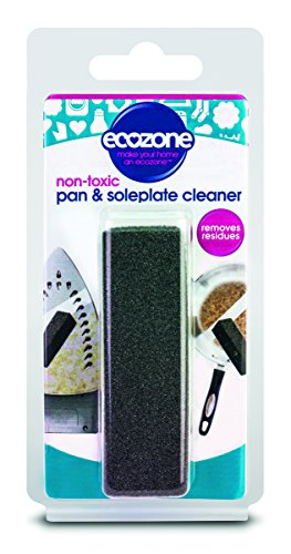 ecozone-pan-and-soleplate-cleaner-non-toxic-removes-all-burnt-on-stains-also-removes-rust-revives-gr
