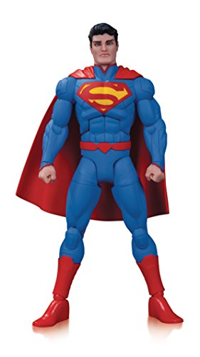 DC Collectibles Designer Series Superman Action ()