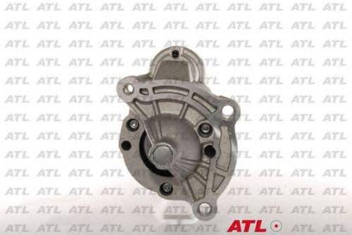 ATL Autotechnik A 13 850 Starter