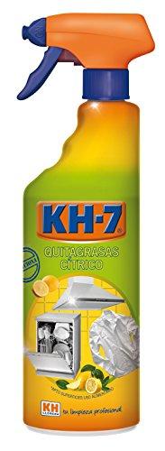 KH-7-Quitagrasas-pulverizador-Aroma-limn-900-ml