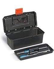صندوق الأدوات الأساسية PS.06_13 من بورت باج