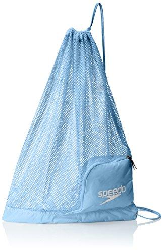 Speedo Ventilator Mesh Equipment Bag product image