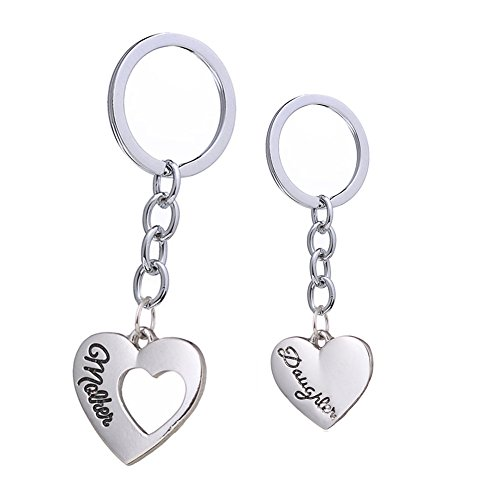 mom key ring - 7