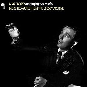 Among My Souvenirs (2CD)
