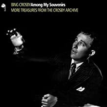 Among My Souvenirs [2 CD]