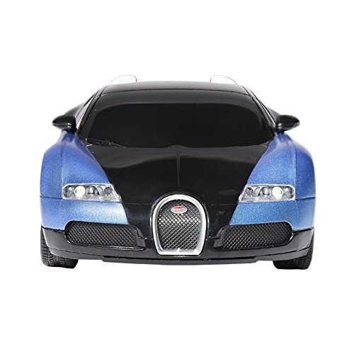 radio-remote-control-bugatti-1-24-scale-rc-toy-car-blue