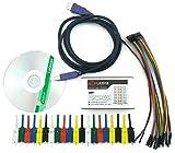 72-12890-LA2016 Logic Analyzer with USB