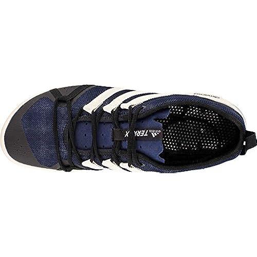 Adidas Outdoor Men's Terrex Climacool Boat Water Shoe