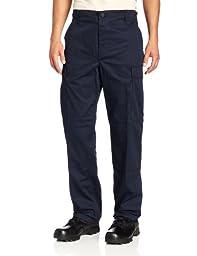 Propper BDU Trouser , Dark Navy, Medium Regular
