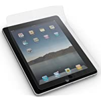 Tuffshield for Ipad, Matte