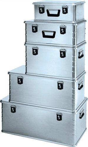 Zarges 40861 Mini-Box
