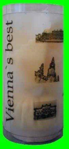 RESINA VIOLONCELLO - Petz Mod.5301 (Vienna´s Best) (Antialergica)