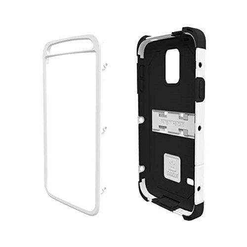 trident-kraken-ams-series-case-for-samsung-galaxy-s5-retail-packaging-white