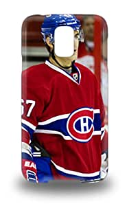 Galaxy 3D PC Case Cover Fashionable Galaxy S5 3D PC Case NHL Montreal Canadiens Max Pacioretty #67 ( Custom Picture iPhone 6, iPhone 6 PLUS, iPhone 5, iPhone 5S, iPhone 5C, iPhone 4, iPhone 4S,Galaxy S6,Galaxy S5,Galaxy S4,Galaxy S3,Note 3,iPad Mini-Mini 2,iPad Air )