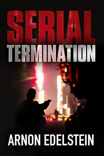 Serial Termination by Arnon Edelstein ebook deal