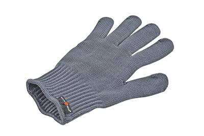 South Bend Fillet Glove