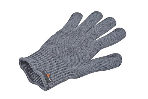 Best south bend fillet glove reviews from kempimages for Primal kitchen south bend