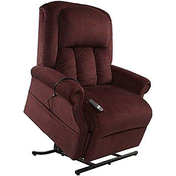 Amazon Com Mega Motion Easy Comfort Superior 3 Position