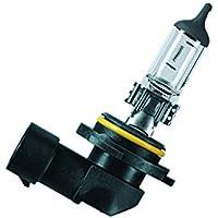 OSRAM ORIGINAL LINE 12V, HB4, halogeen koplamp, kartonnen vouwdoos (1 lamp)