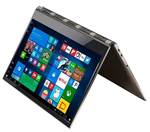 Amazon.com: Lenovo Yoga 920 2-in-1 13.9