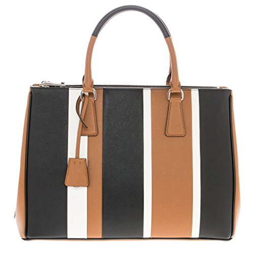Prada-Womens-Saffiano-Baiadera-Striped-Galleria-Tote-Bag-Caramel-White