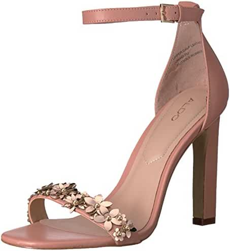 Aldo Women's Milaa Dress Sandal