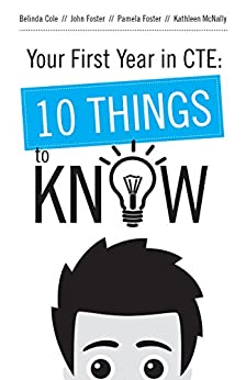 'DJVU' Your First Year In CTE: 10 Things To Know. Latin Clinico Albarino mobile tomorrow Jersey Message
