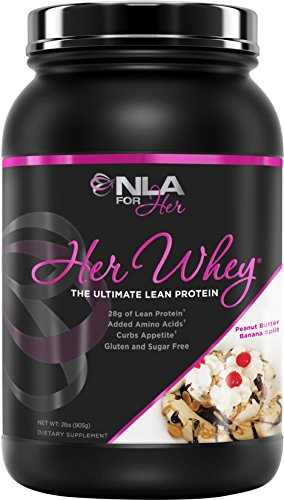 Buy isolate protein for women