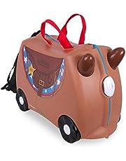 Amazon Co Uk Baby Amp Toddler Toys