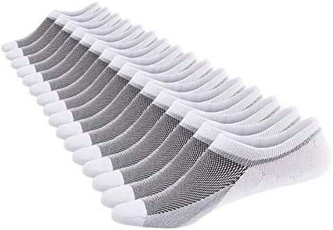 SIXDAYSOX Mens Pairs Odor Resistant Socks product image