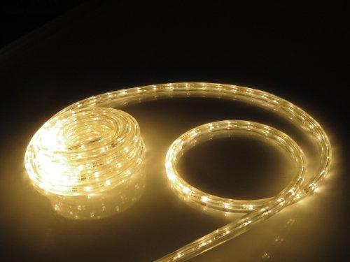 WHITE LIGHT Christmas Lighting Outdoor product image