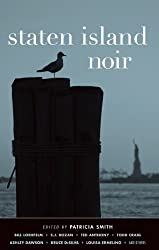 Staten Island Noir (Akashic Noir)