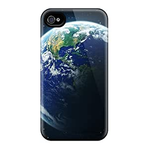 Extreme Impact Protector Tbh6033mFWl Samsung Galaxy Note3