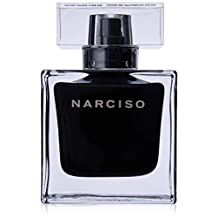 Narciso Rodriguez Spray for Women, 1.6 Fl Ounce