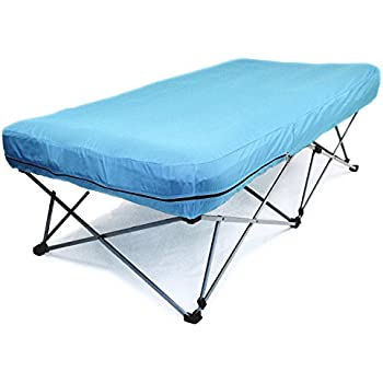 lcm direct low profile bed frame queen. Black Bedroom Furniture Sets. Home Design Ideas