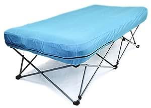 lcm direct low profile bed frame queen kitchen dining. Black Bedroom Furniture Sets. Home Design Ideas
