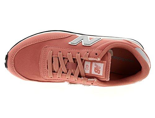 Balance Wl410 Rosas New 37 Mujer Dpg Zapatillas T dtwXqaX