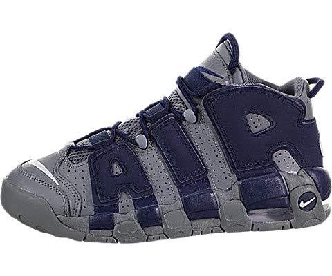 e72818f4fe Nike Uptempo - Buyusmarketplace.com